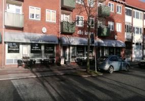 Restaurant,1097