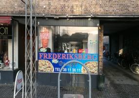 Pizzaria,1103