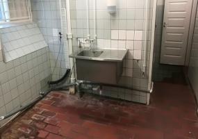Restaurant,1107
