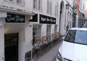Restauration,pub og cafe,1119
