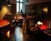 Restauration,pub og cafe,1130
