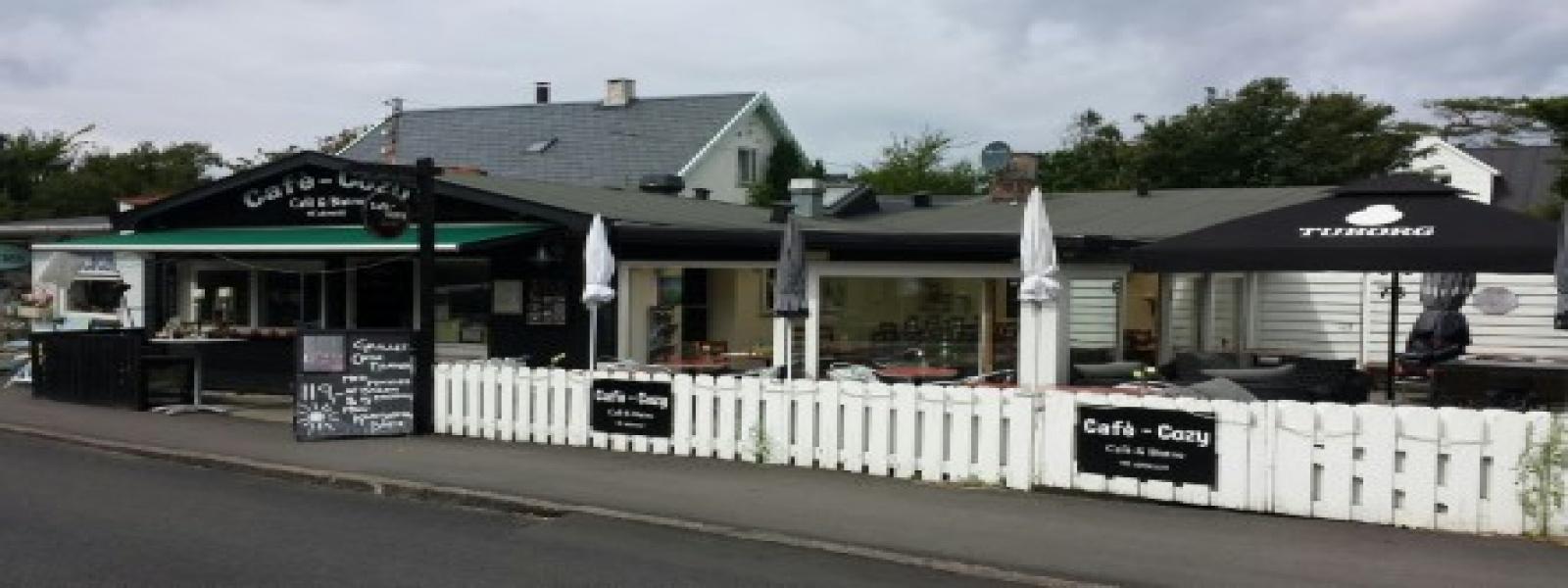 Restaurant,1137