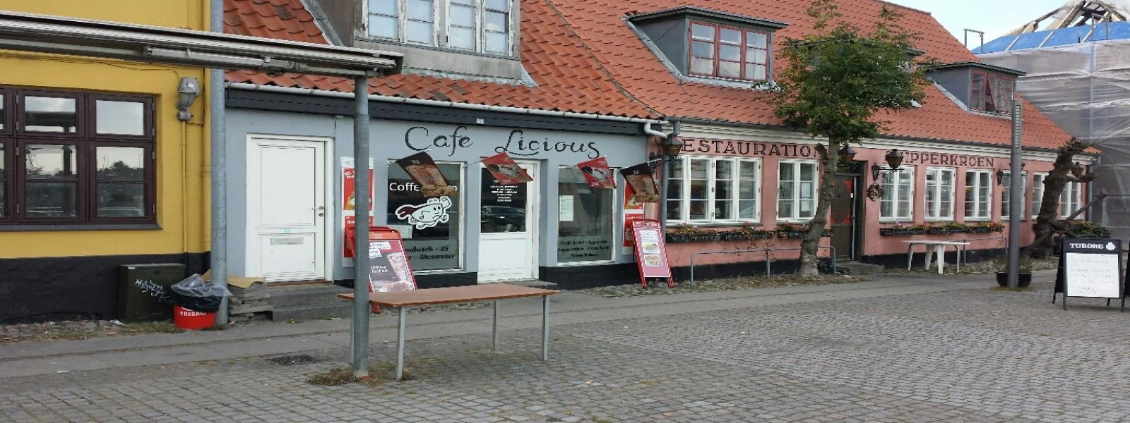 Restaurant,1138