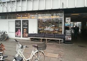 Restauration,pub og cafe,1147