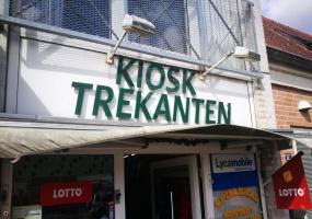 Butikker,Solgt,1174