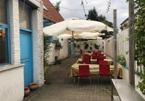 Restaurant,Solgt,1179