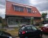 Restauration, pub og cafe,Solgt,1180