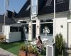 Restauration, pub og cafe,Til salg,1182