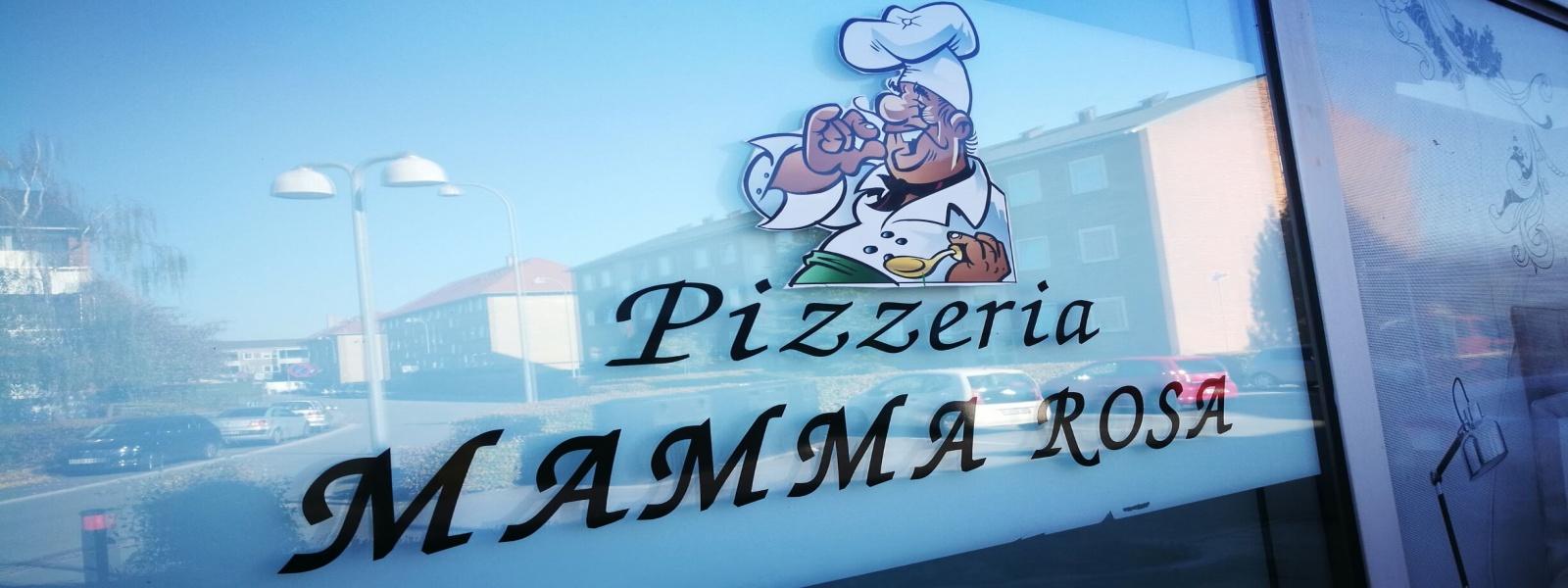 Pizzaria,Til salg,1196