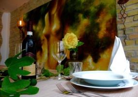 Restaurant,Solgt,1206