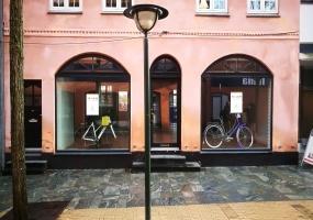 Butikker,Solgt,1213