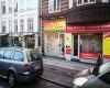 Butikker,Solgt,1215