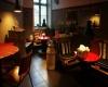 Restauration, pub og cafe,Solgt,1242