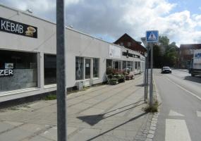 Butikker,Solgt,1246