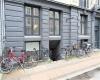Butikker,Solgt,1288