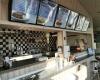 Restauration, pub og cafe,Til salg,1301