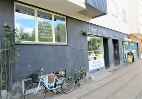 Restauration, pub og cafe,Til salg,1310